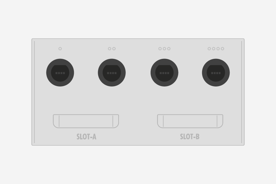 DOL-001-front_900