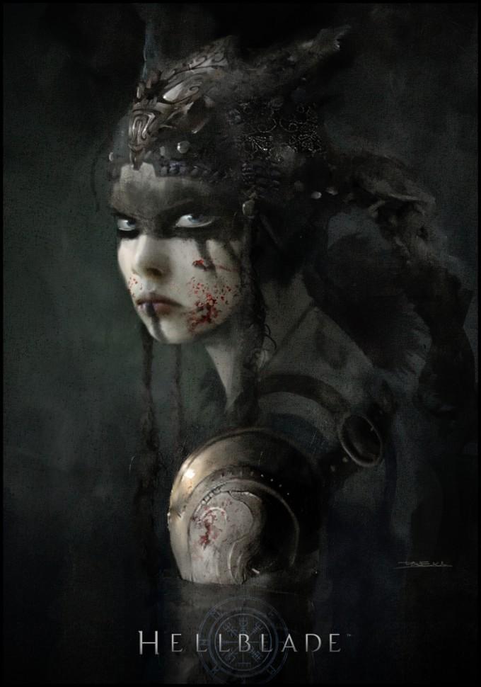 HellBlade_Concept_Art_Talexi_HellBlade_Senua_Portrait-680x970