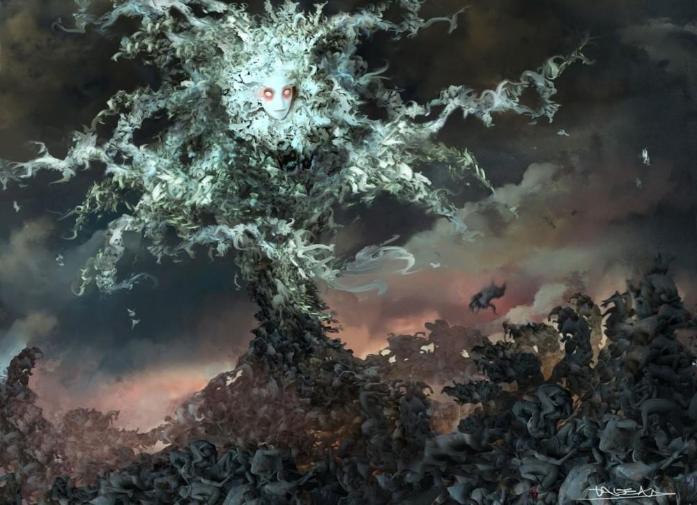 HellBlade_Concept_Art_Talexi_body-land-sea-queen