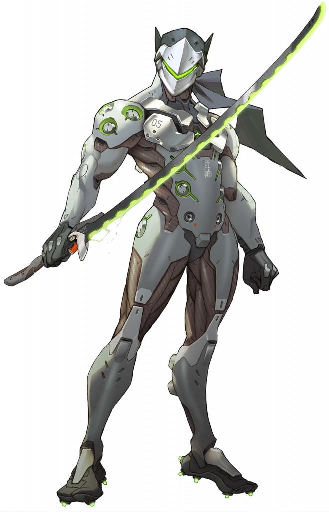 ow-cyborg-ninja