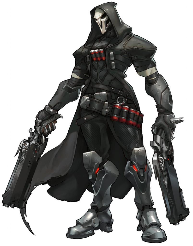 ow-reaper
