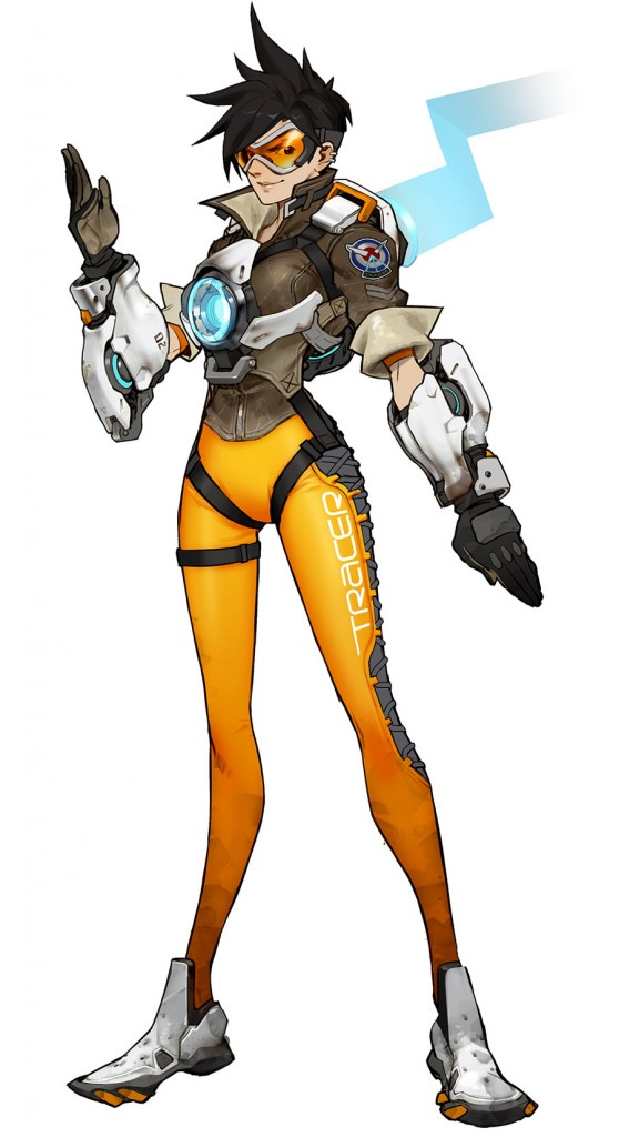 ow-tracer