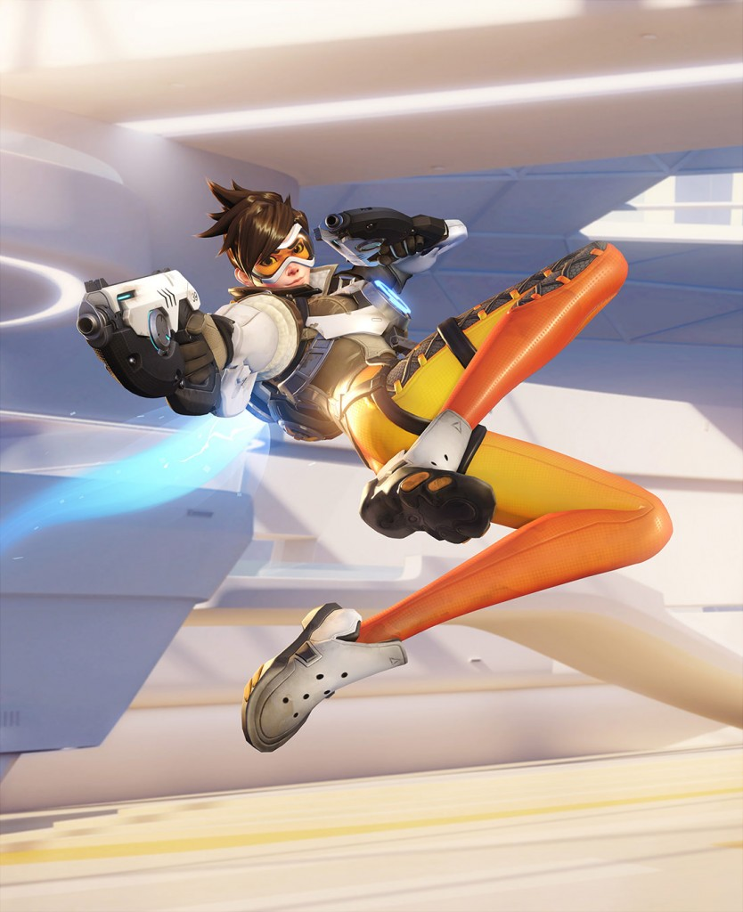 ow-tracer-final