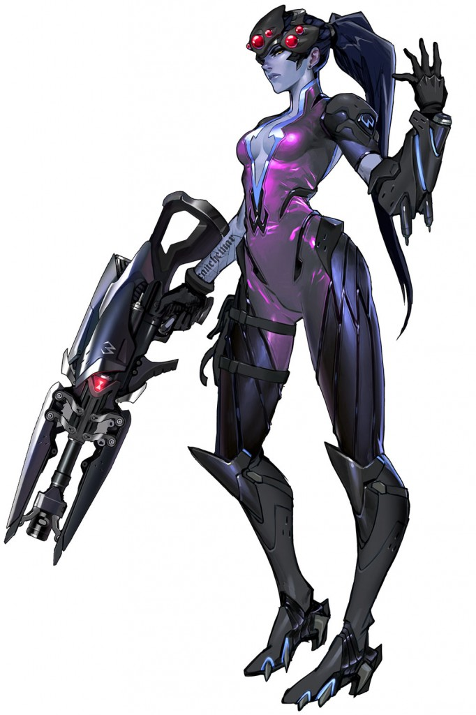 ow-widowmaker