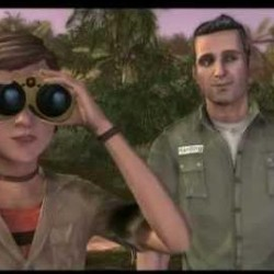 """""""E' possibile vedere dei dinosauri, nel suo parco dei dinosauri?"""""""