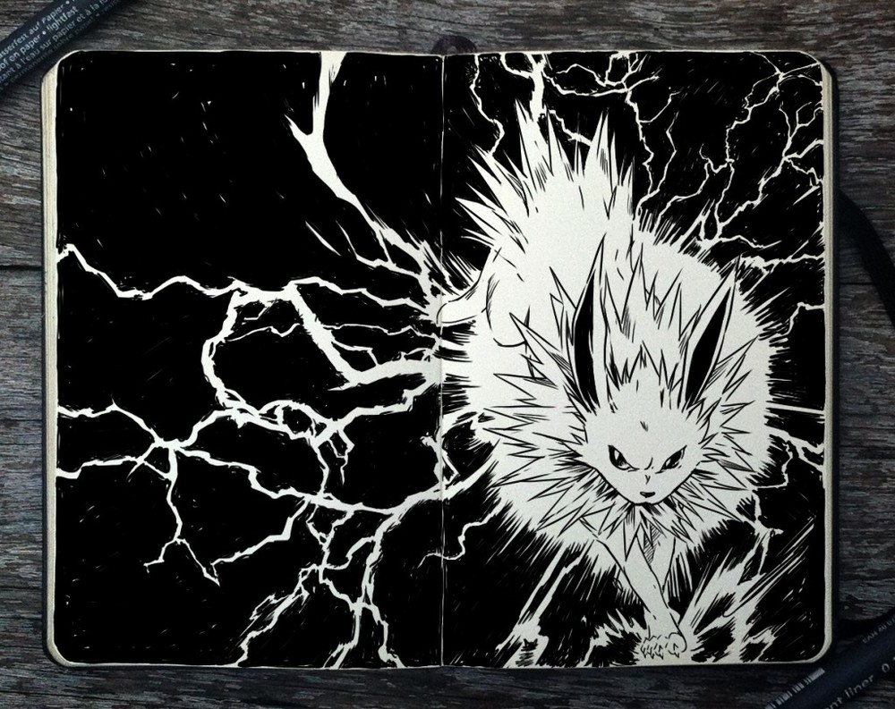 _278_jolteon_by_365_daysofdoodles-d85gmrj