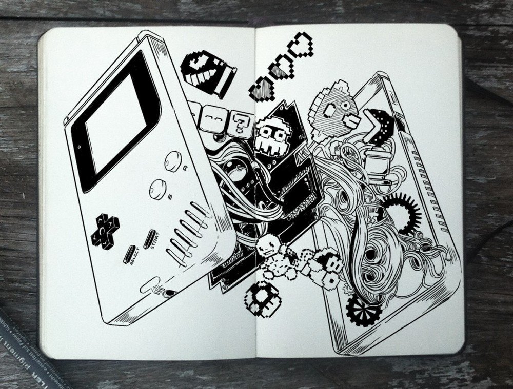 _311_inside_of_a_game_boy_by_365_daysofdoodles-d88nkyn