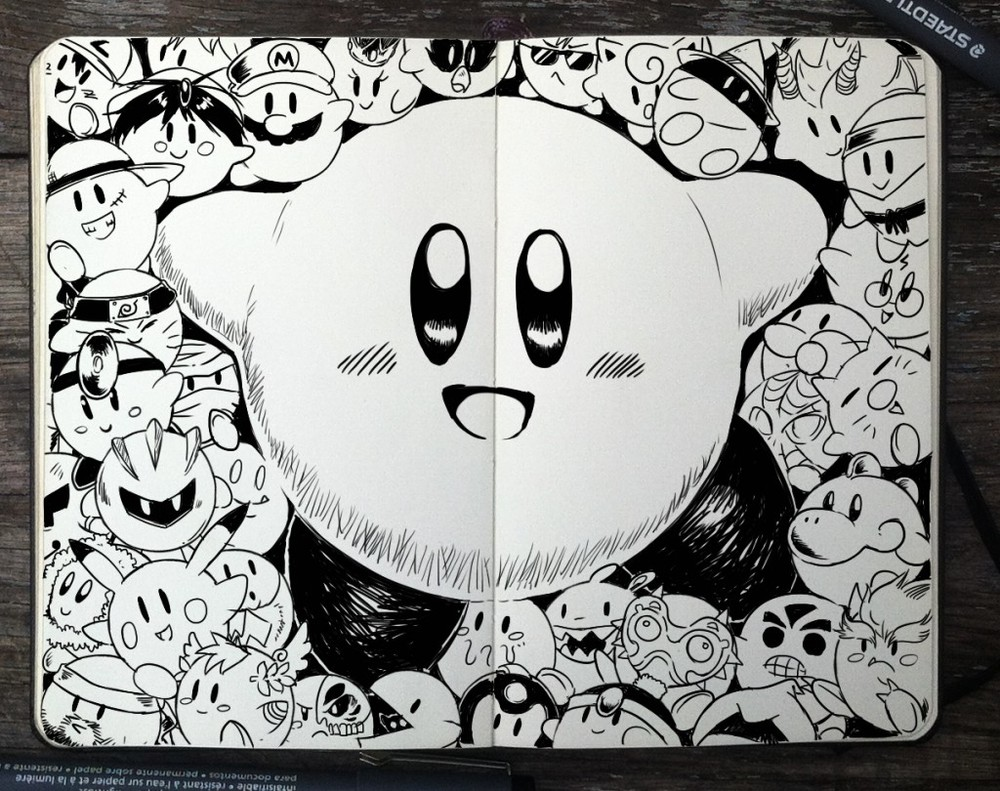 _315_kirby_by_365_daysofdoodles-d899b93