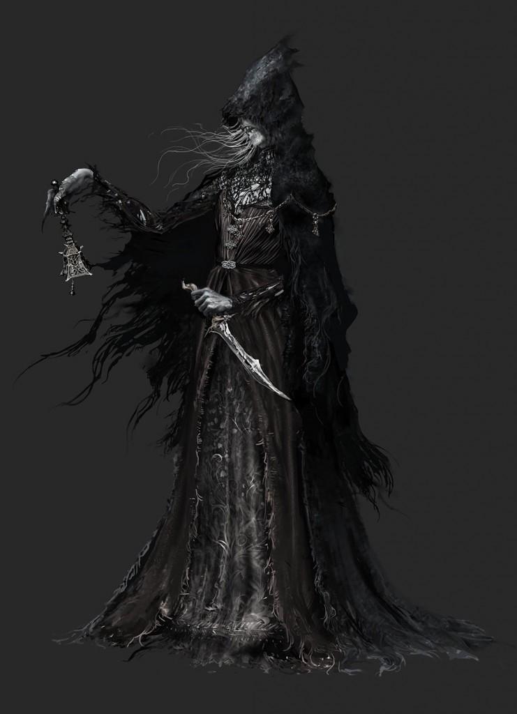 bb-bell-maiden