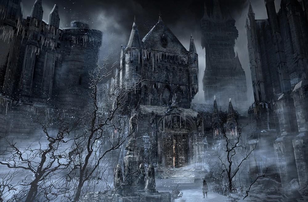 bb-cainhurst-castle