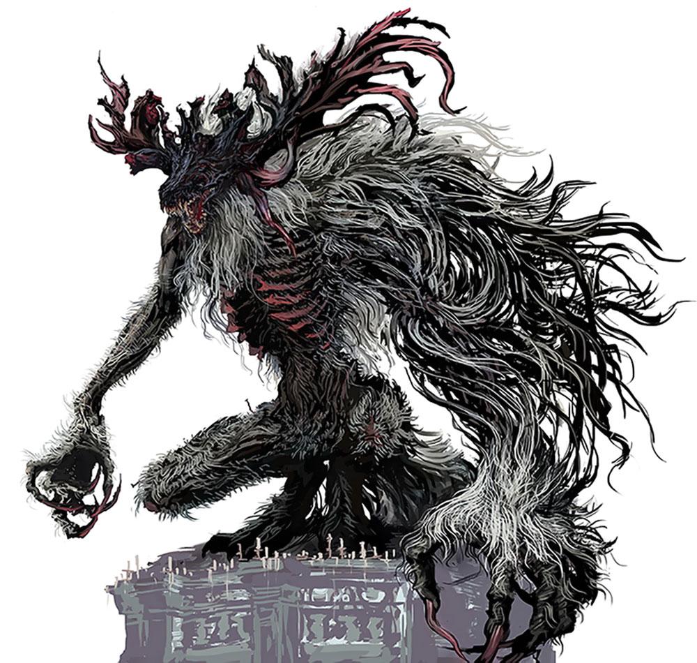 bb-cleric-beast