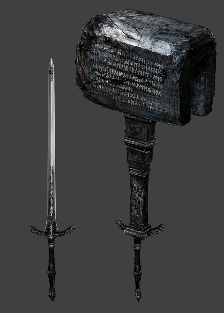 bb-kirkhammer