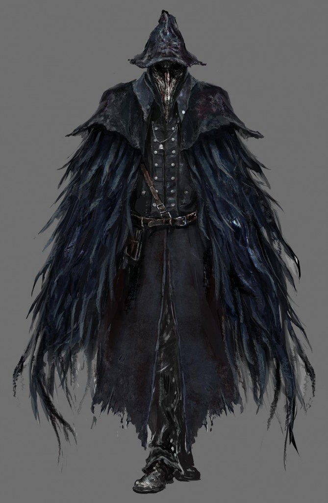bb-raven-hunter