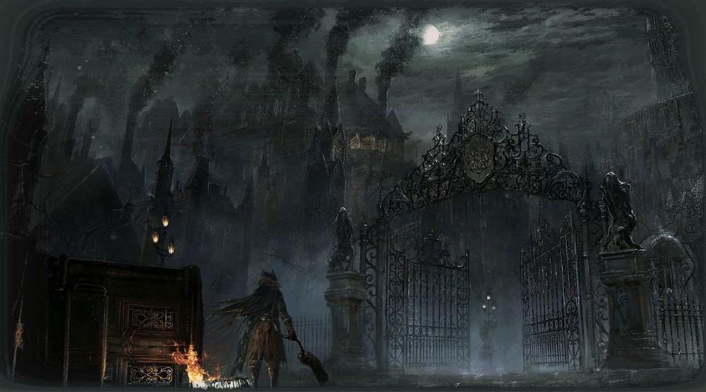 bb-town-gate