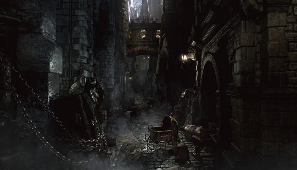 bb-yharnam-alley