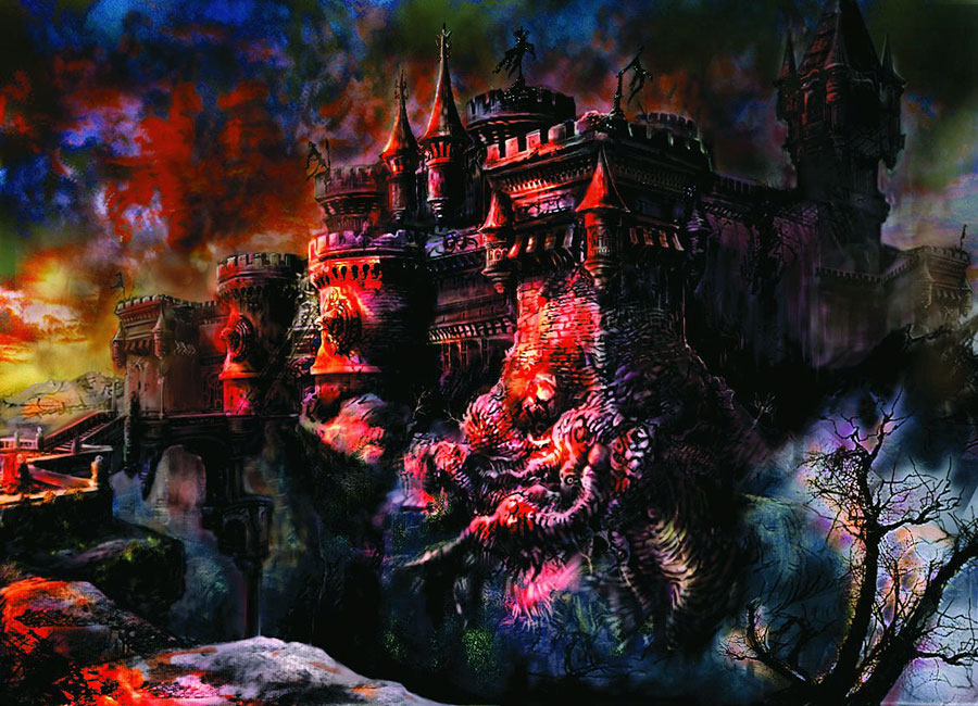 dmc-castle-concept01