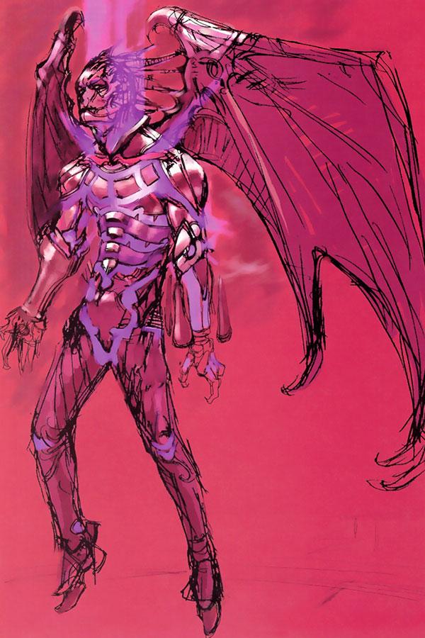 dmc-devil-concept