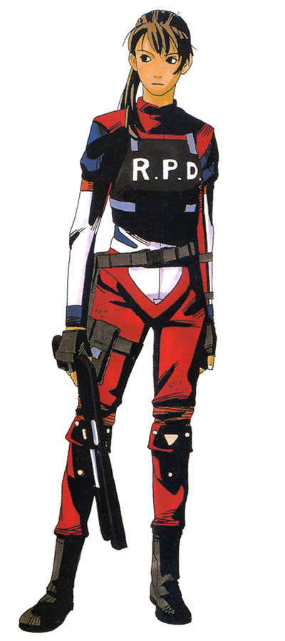 re2-claire-redfield2