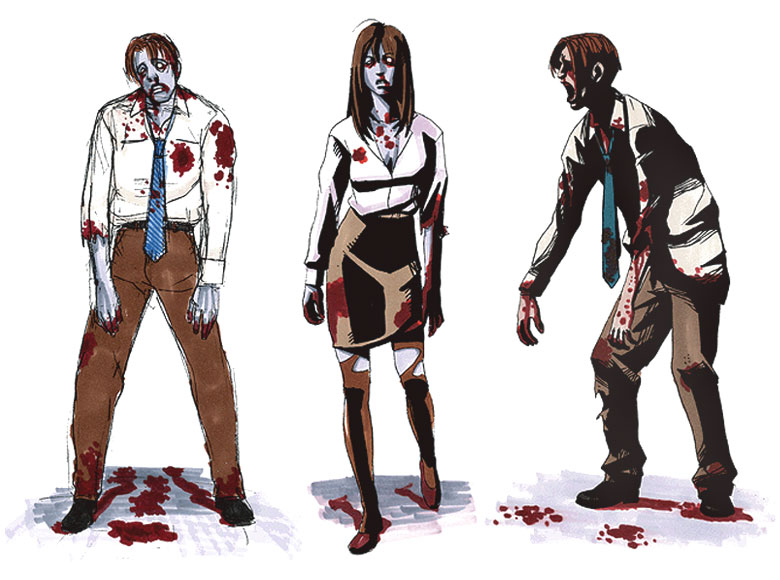 re2-zombies-concept2
