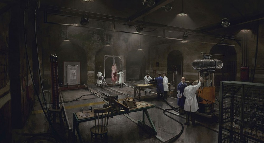 to1886-tesla-lab-coil-room
