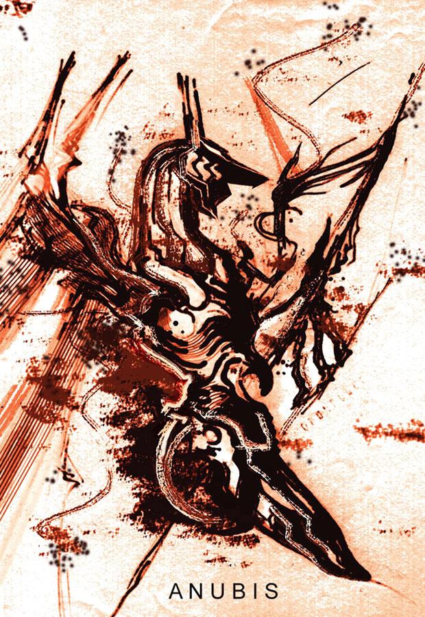 zoe2-illust-anubis