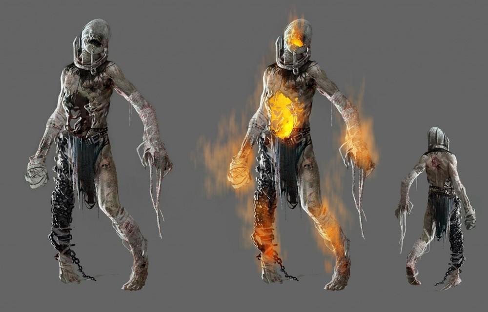 ds2-bandaged-zombie