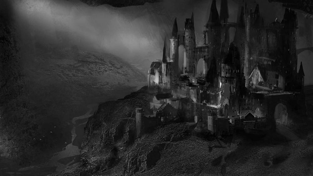 ds2-castle