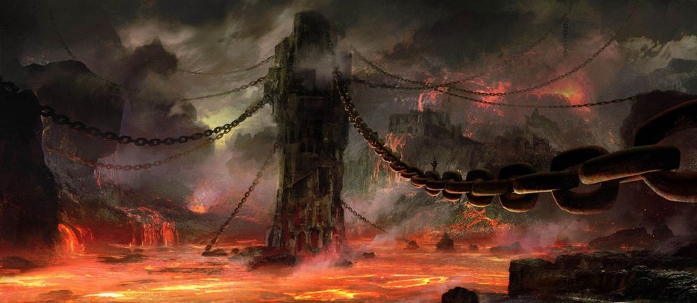 ds2-chained-tower