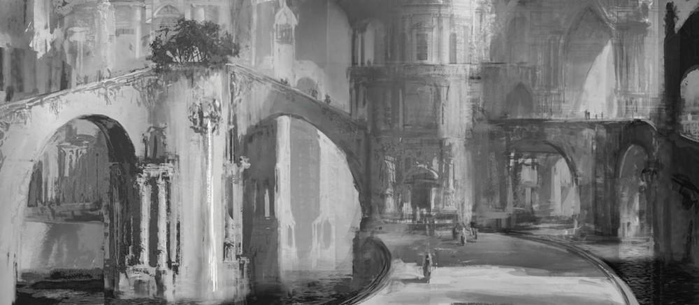 ds2-city-concept