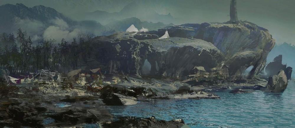 ds2-coastal-concept