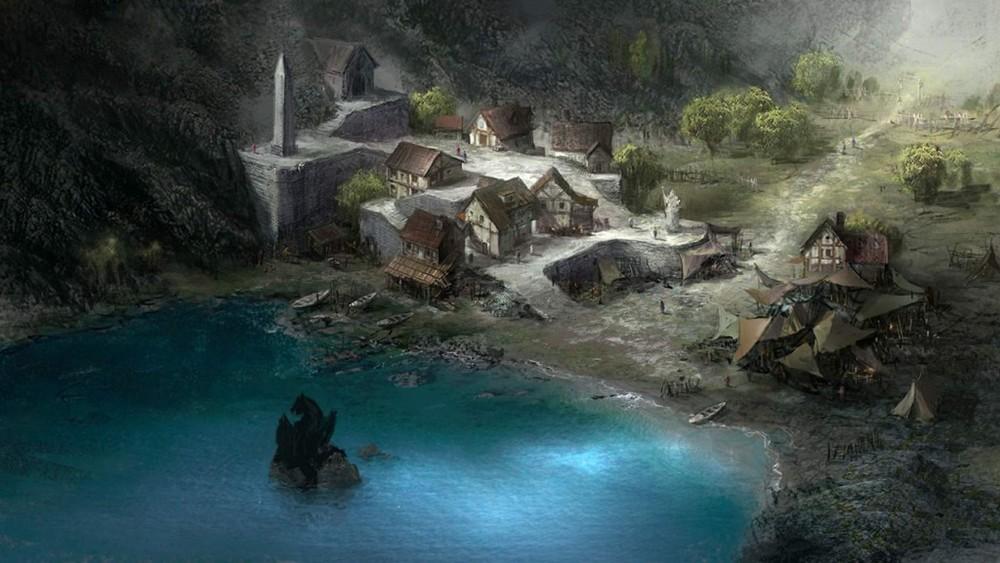 ds2-coastal-town
