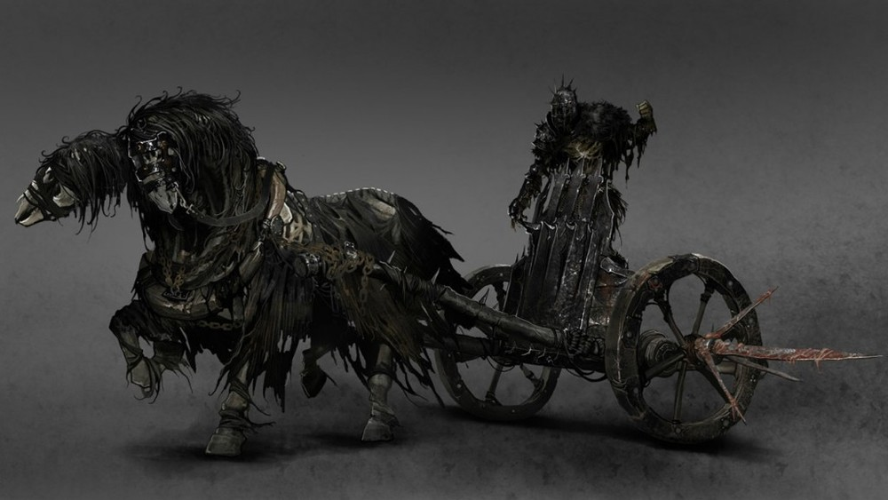 ds2-executioner-on-chariot