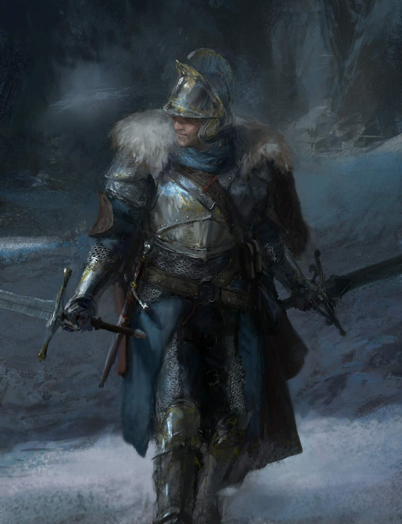 ds2-fur-armor