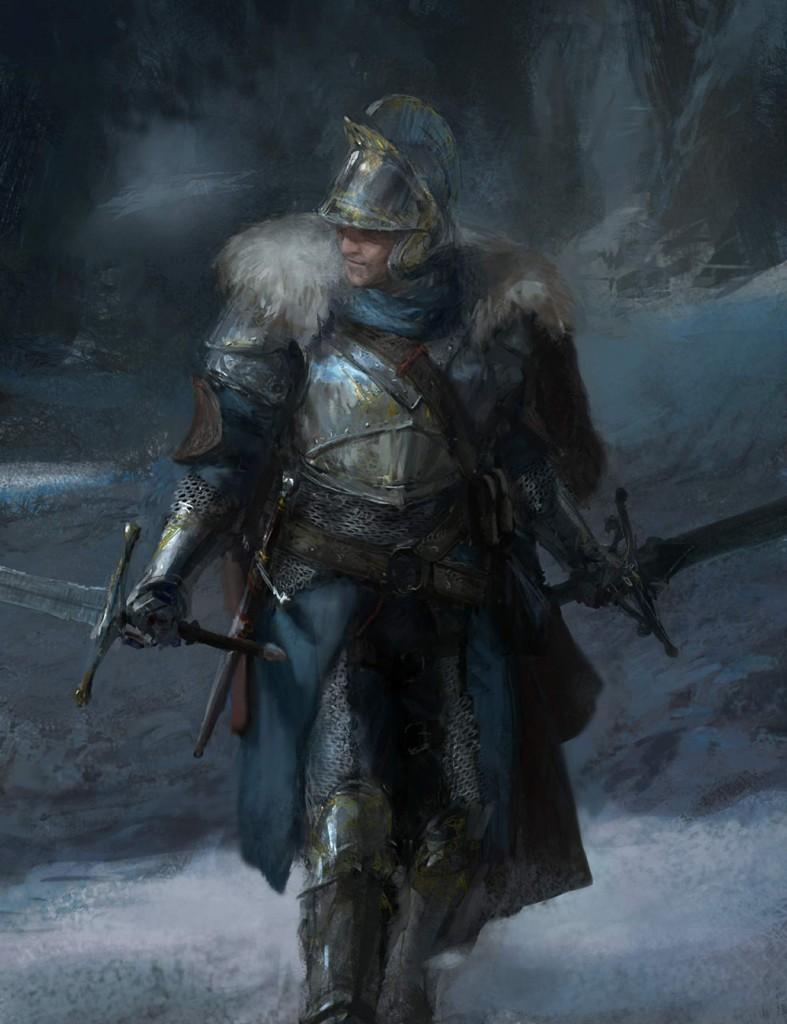 ds2-fur-armor