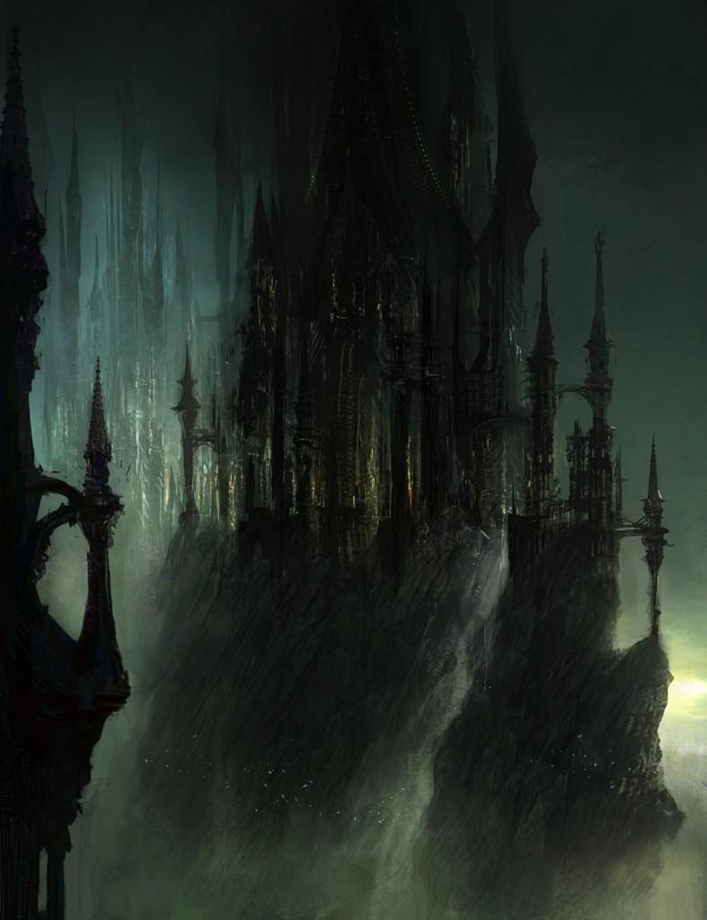 ds2-gothic-castle