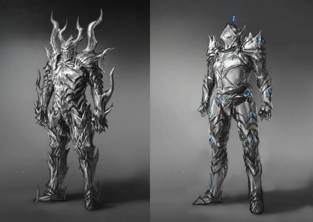 ds2-male-armor