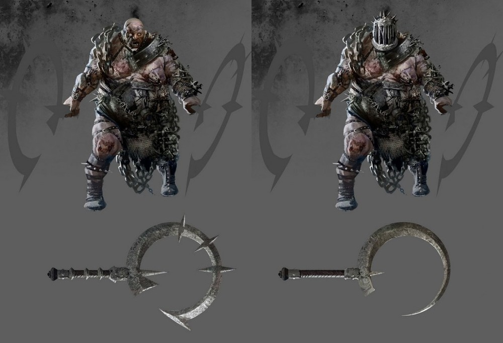 ds2-obese-animated-corpse