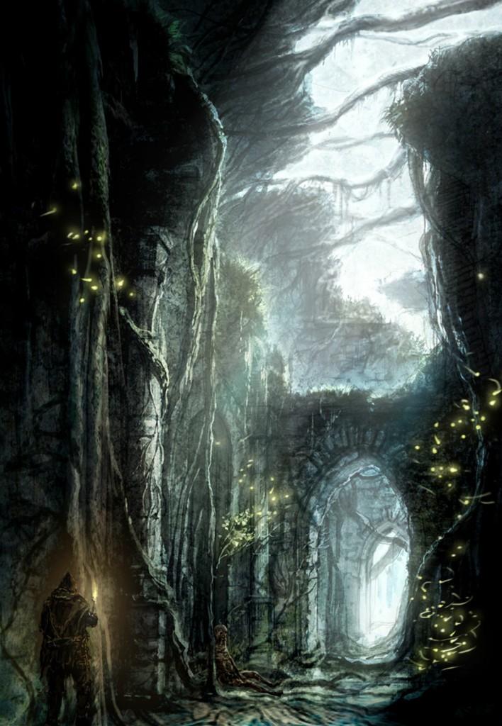 ds2-overgrown-ruins