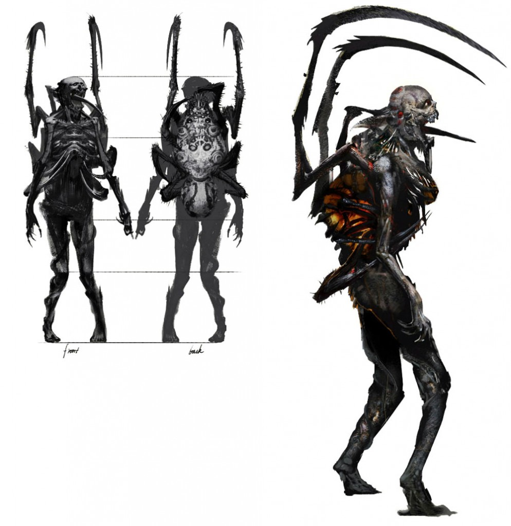 ds2-parasitized-enemy
