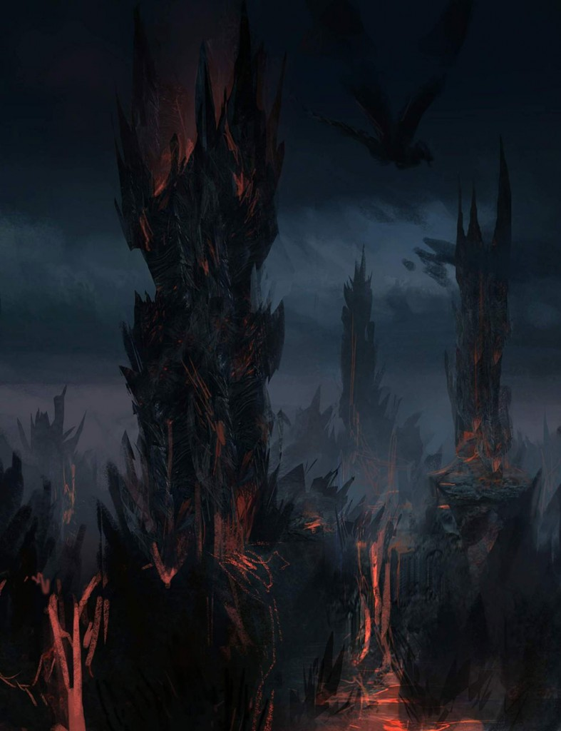 ds2-towers