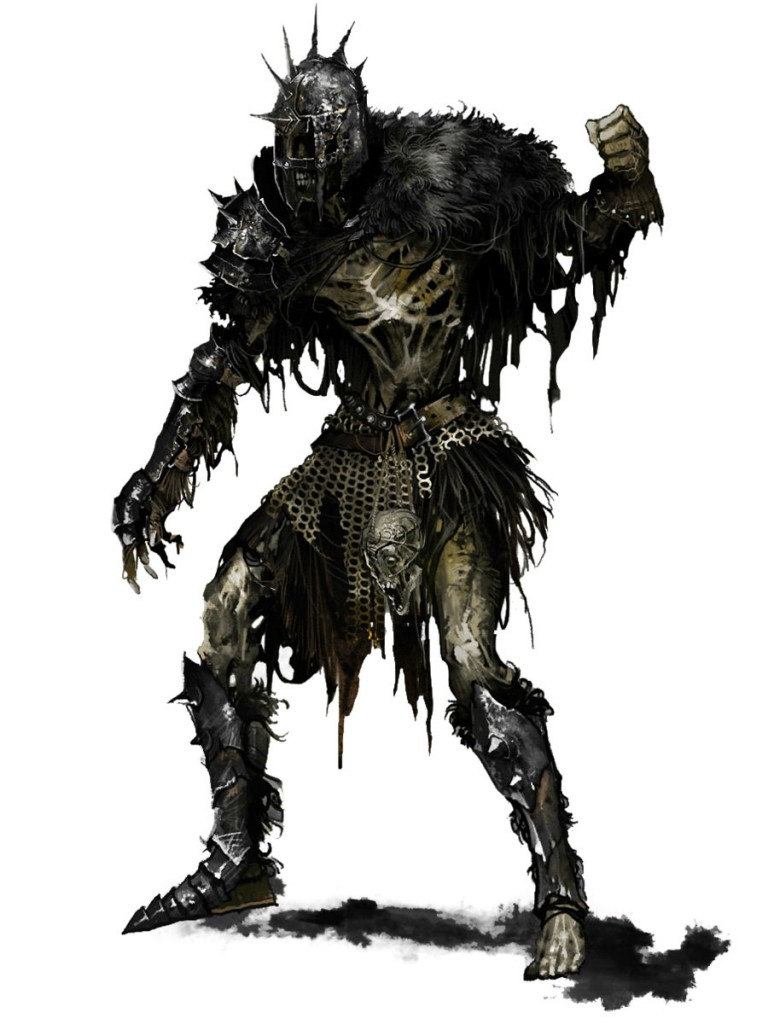 ds2-undead-executioner
