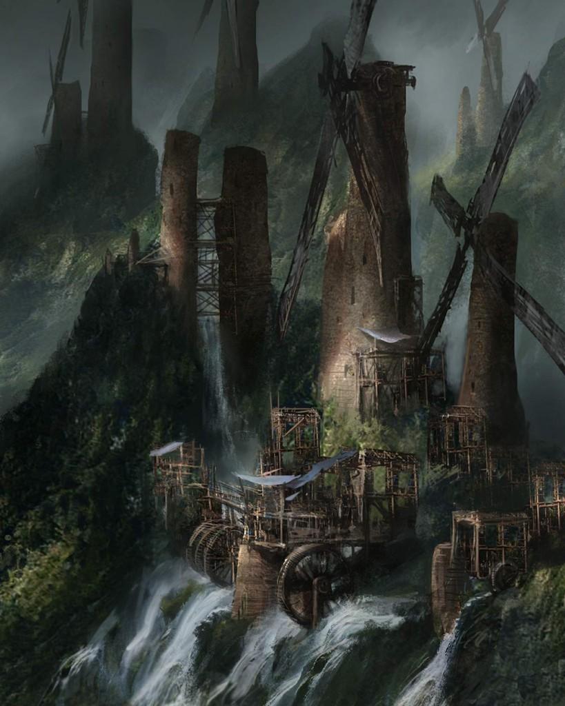 ds2-windmills