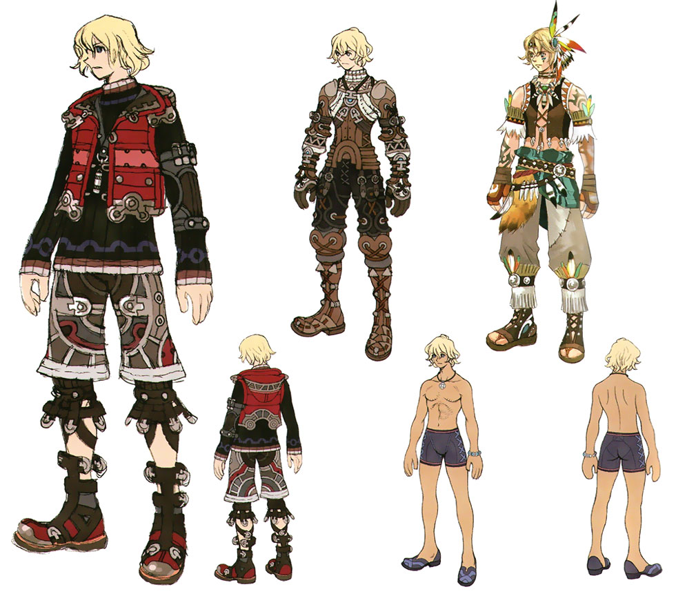 xb-shulk-concepts1