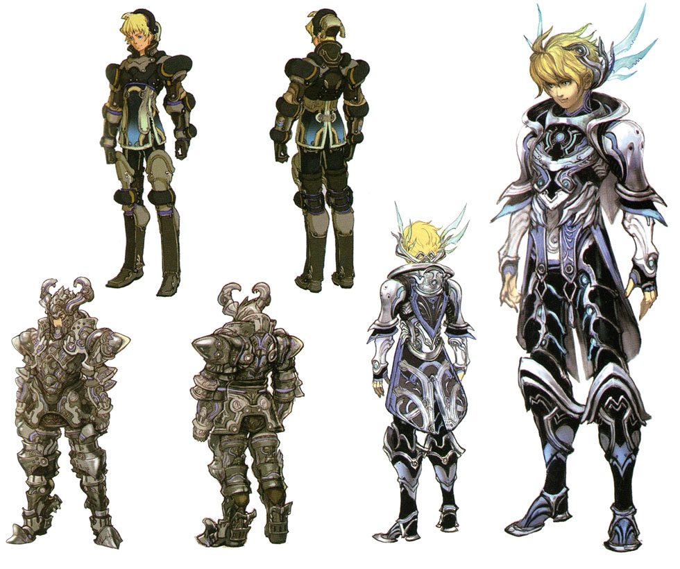 xb-shulk-concepts2