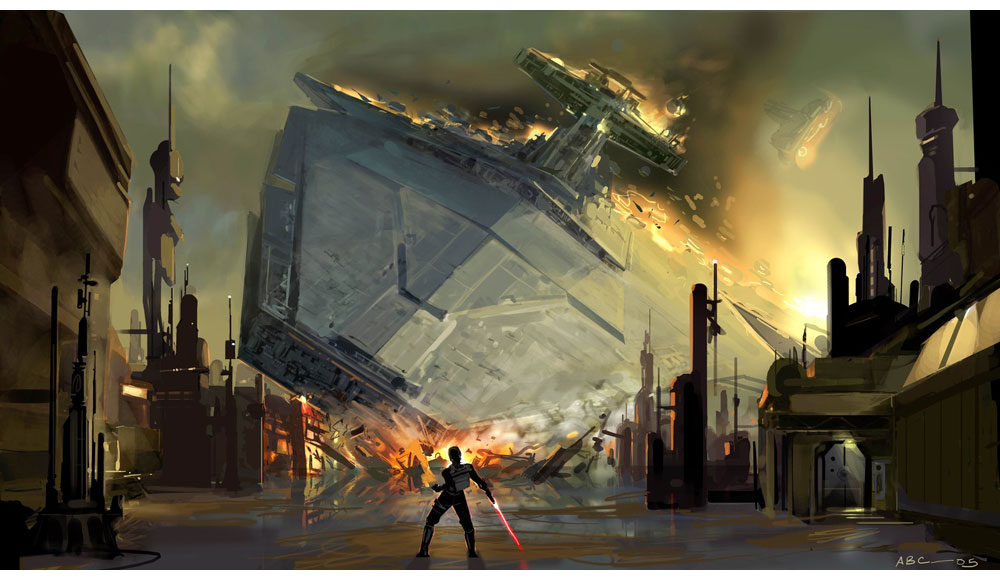 swfu-crashed-star-destroyer