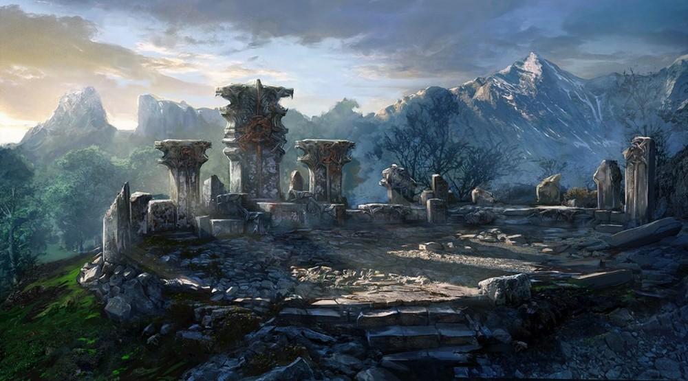tw3wh-berserker-shrine