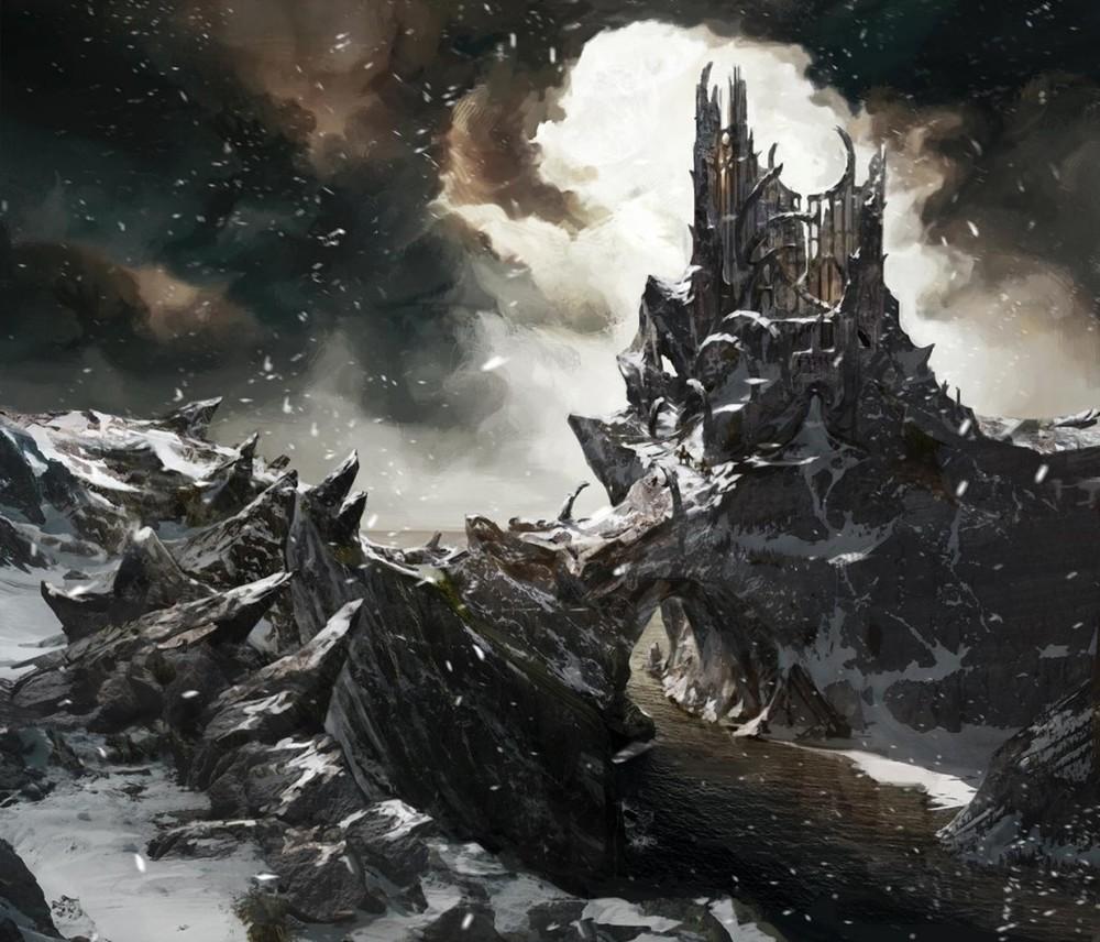tw3wh-castle