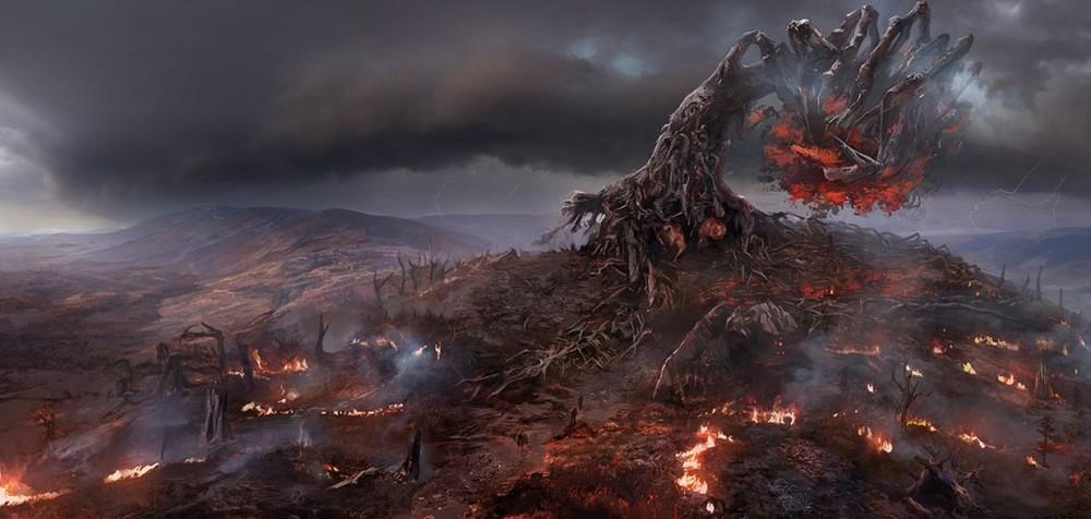 tw3wh-demonic-tree