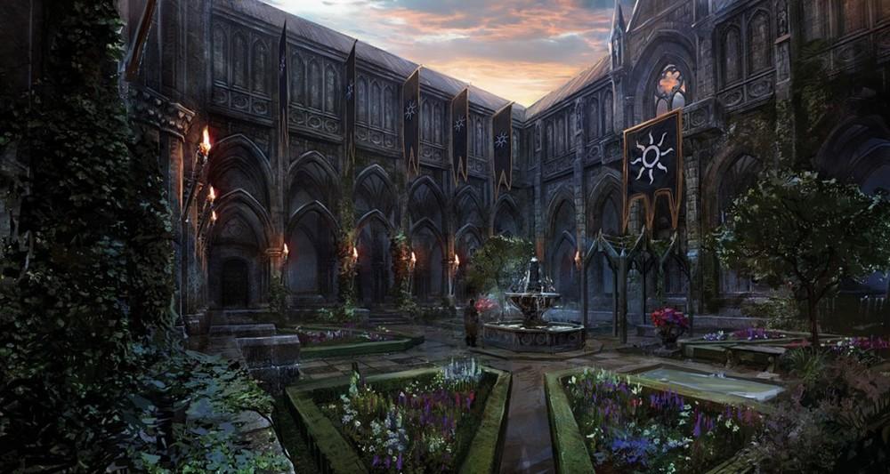 tw3wh-monastery-garden