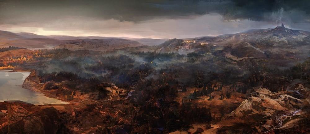 tw3wh-no-mans-land-panorama
